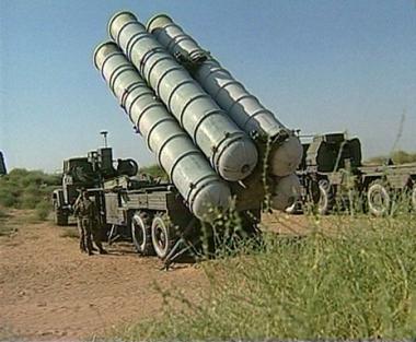 بولندا والتشيك في مرمى الصواريخ البالستية الروسية