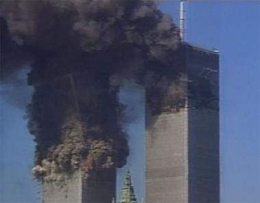 بعد 7 سنوات.... هل نجحت أمريكا في إبعاد شبح القاعدة