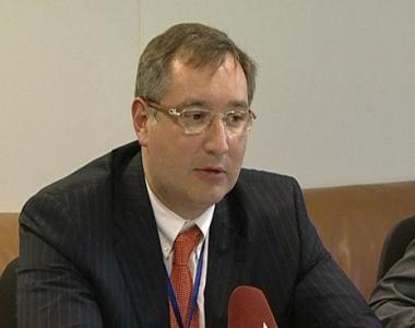 روسيا: على الناتو أن يحاور أبخازيا وأوسيتيا الجنوبية