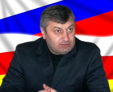 هل ستصبح اوسيتيا الجنوبية جزءا من روسيا؟
