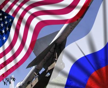 أمريكا مستعدة لاستئناف المباحثات حول الدرع الصاروخية في الشهر الجاري