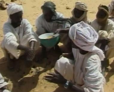 قلق من تأجيل الانتخابات العامة في السودان