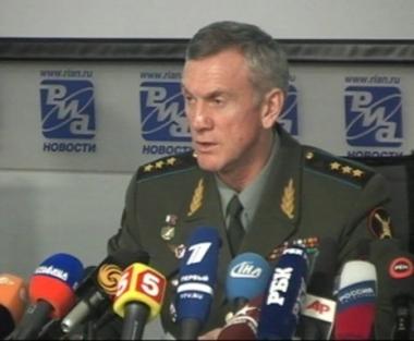 نوغوفيتسين: روسيا تمكنت من إحداث انعطاف حاسم في السياسة الاعلامية للبلدان الغربية