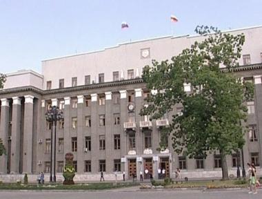 أبخازيا واوسيتيا الجنوبية تسعيان للمشاركة في جلسة مجلس الامن الدولي