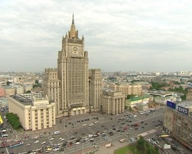 روسيا تعارض فرض عقوبات جديدة ضد إيران