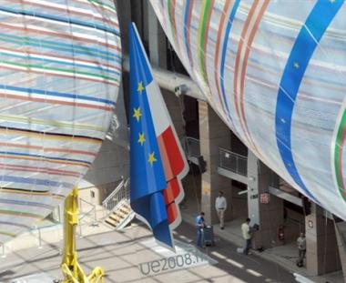 الجمعية البرلمانية لمجلس أوروبا تنظر في تعليق صلاحيات وفد روسيا