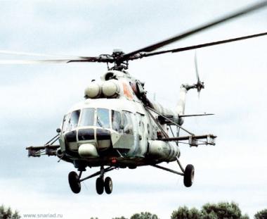 مصرع 3 روس بإقليم دارفور