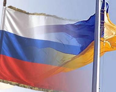 موسكو وكييف مع تمديد معاهدة الصداقة والتعاون