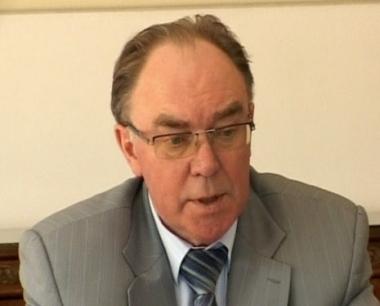 سفير موسكو في لاباز : امريكا اللاتينية ليست حديقة خلفية للولايات المتحدة الامريكية