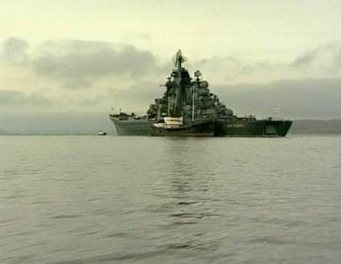 أوكرانيا تقترب من الحل مع قراصنة سفينتها