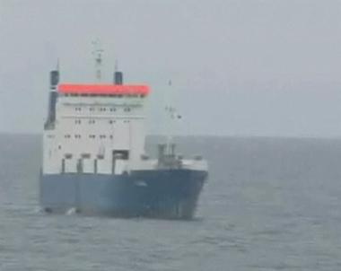 أزمة القراصنة.. ومخاوف صومالية على الأمن الوطني