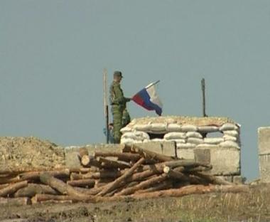 موسكو مصممة على سحب قواتها من جورجيا بحلول العاشر من الشهر الجاري