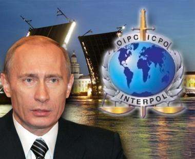 بوتين: فقط سوية نتمكن من الوقوف بوجه الارهاب الدولي