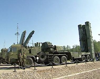 موسكو ومينسك.. منظومة دفاع جوي مشتركة