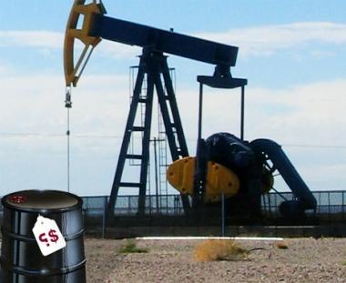 هبوط النفط.. هل سيدوم؟