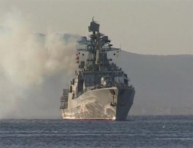 روسيا تطمئن وزير الدفاع الكولومبي بشأن اهداف المناورات الروسية الفنزويلية