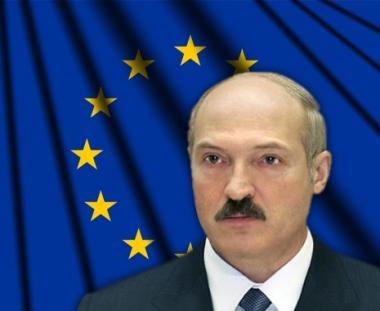 الإتحاد الأوروبي يسمح للرئيس البيلوروسي بدخول أراضي دوله
