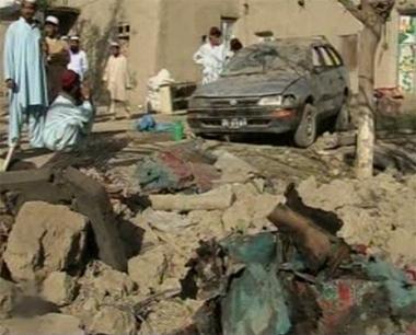 مقتل 51 شخصا في مواجهات بين القوات الباكستانية ومسلحي طالبان