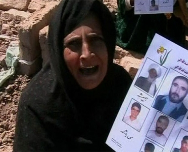 أفغانستان.. اشتباكات يومية والضحايا في تزايد