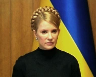 أوكرانيا: تيموشينكو ترفض تخصيص الأموال لإجراء إنتخابات برلمانية مبكرة