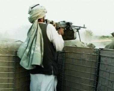 الأمم المتحدة: 2008 الأكثر دموية في افغانستان
