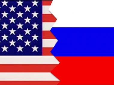 واشنطن و موسكو.. وعلاقات مصالح مشتركة