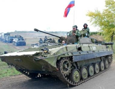 أبخازيا تقوم بإعادة تعمير القواعد الروسية والسوفيتية السابقة في أراضيها