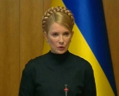 أوكرانيا..توتر في الوضع الاقتصادي وقلة أدوات المواجهة في ظروف سياسية معقدة