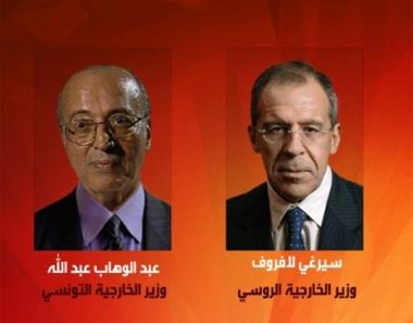 روسيا وتونس.. دبلوماسية هادئة وروابط متينة