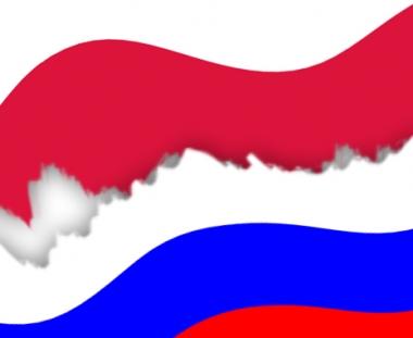 لافروف يعول على موضوعية عمل المجموعة الروسية – البولندية الخاصة بالقضايا المعقدة