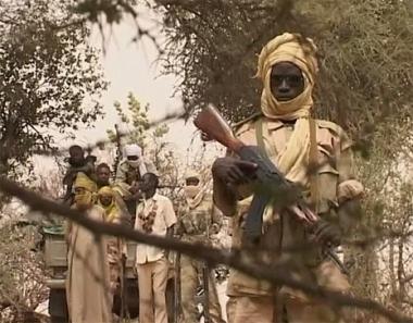 برعاية ليبية.. السودان وتشاد يتبادلان السفراء