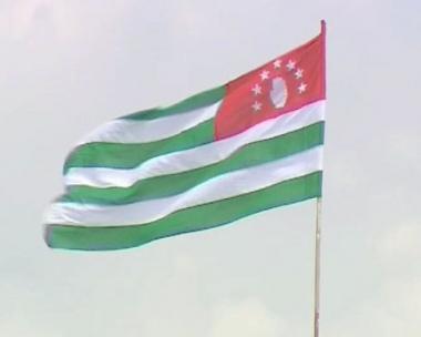 أبخازيا تدعو المجتمع الدولي للاعتراف باستقلالها