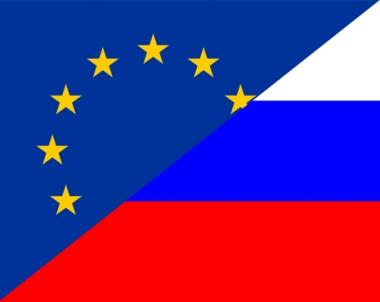 النزاع في القوقاز ليست عقبة أمام العلاقات الروسية-الأوروبية