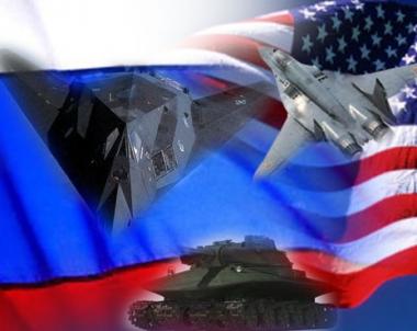 واشنطن: الدرع الصاروخية في مصلحة روسيا