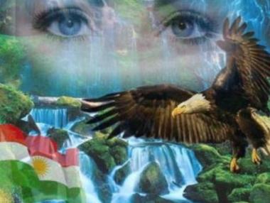 صوت روسيا باللغة الكردية يصدى في كردستان العراق