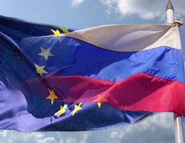 قمة روسيا-الاتحاد الأوروبي تبحث قضية الدرع الصاروخية والأزمة الاقتصادية العالمية