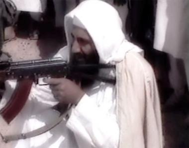 الاستخبارات الأمريكية: بن لادن لا يشرف على عمليات القاعدة