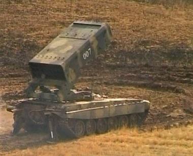 بولندا لن تتراجع عن موافقتها على نشر منظومة الدرع الصاروخية الأمريكية