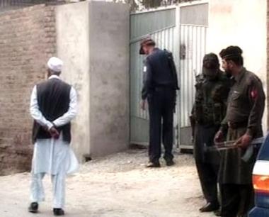 باكستان: مقتل شيوخ من القبائل الموالية للحكومة
