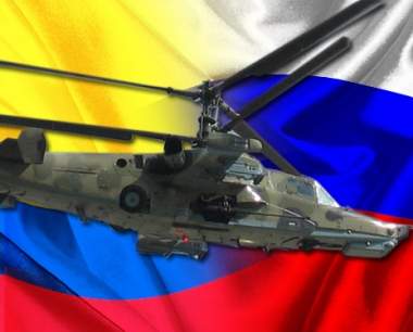 لافروف: ليس لدى روسيا أسرار بخصوص التعاون العسكري مع الدول الأخرى