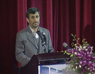 طهران تحتضن اجتماع بلديات العواصم الآسيوية