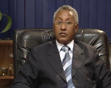 الصومال ترحب بمشاركة روسيا في محاربة القرصنة