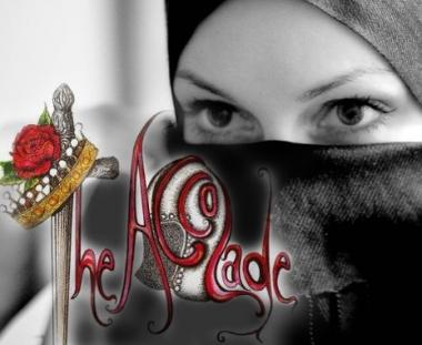 السعودية...ظواهر جديدة امام عادات قديمة