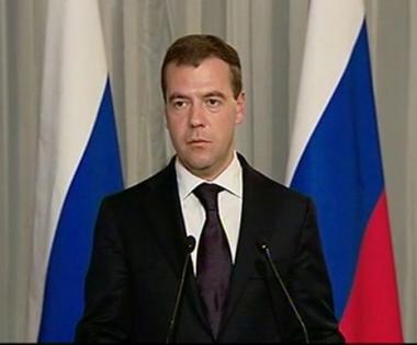 ترحيب روسي بعدول واشنطن عن منح وجورجيا وأوكرانيا صفة المرشح لدخول الناتو