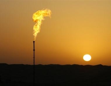 روسيا قد تساعد عمان في التنقيب عن حقول النفط