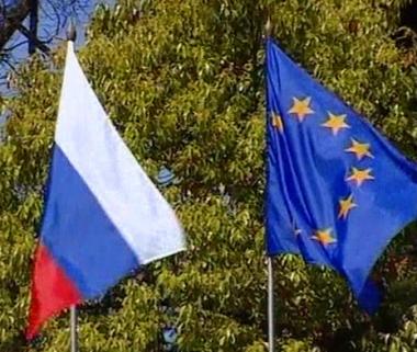 استئناف المفاوضات بين روسيا والاتحاد الاوروبي بعد انقطاع دام 5 أشهر