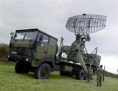 الخارجية الروسية: الدرع الصاروخية الأمريكية تهدد أمن بلادنا