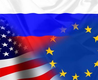 حرب القوقاز اختبرت متانة العلاقات الروسية الامريكية