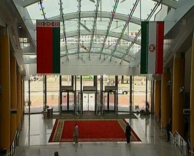 مينسك تعتبر طهران شريكا رئيسيا في الشرق الأوسط
