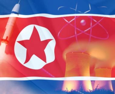 المباحثات حول الملف النووي الكوري الشمالي تصل الى طريق مسدود